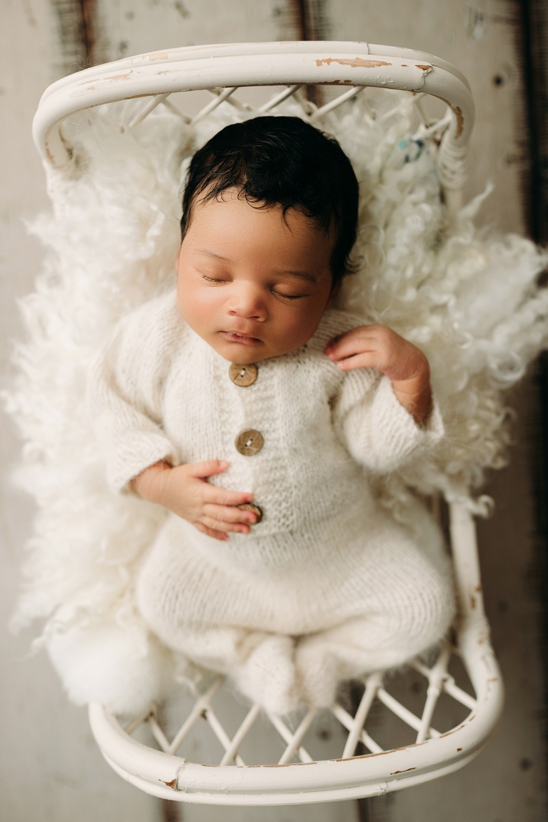 Best-Indy-Indianapolis-Newborn-Photography_3