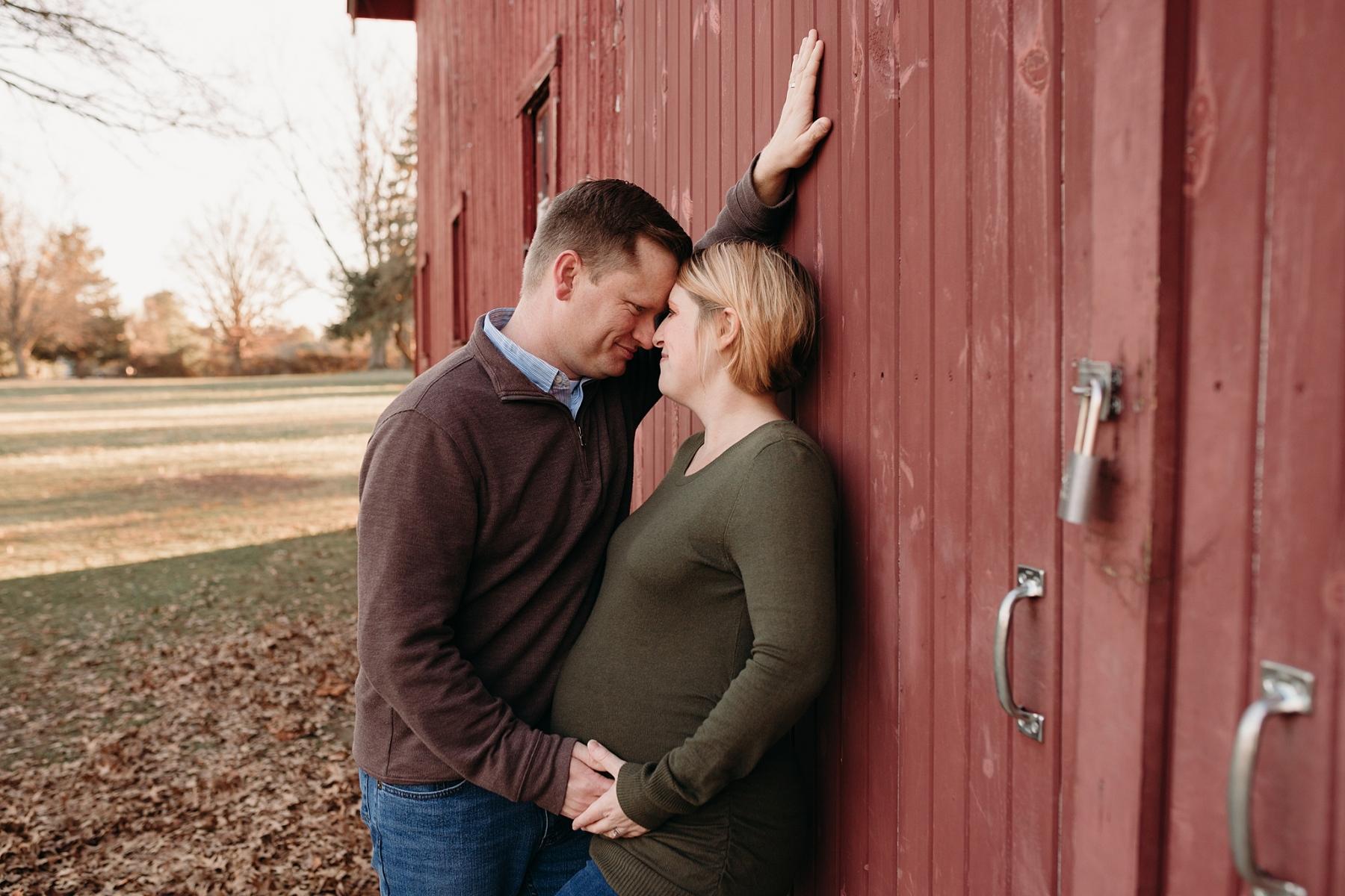 Carmel-Indiana-Maternity-Photographer_12