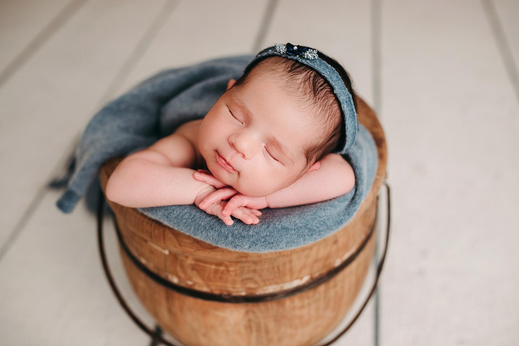 Indianapolis-IN-Newborn-Photo-Session_10