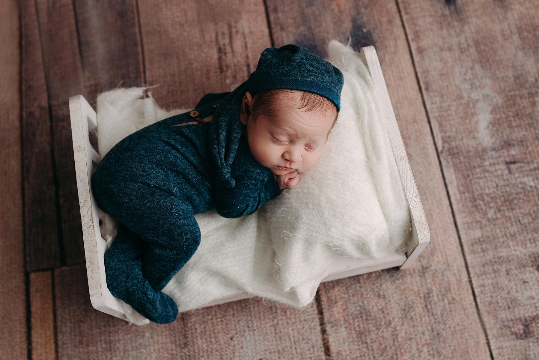Indianapolis-IN-Newborn-Photographer_14