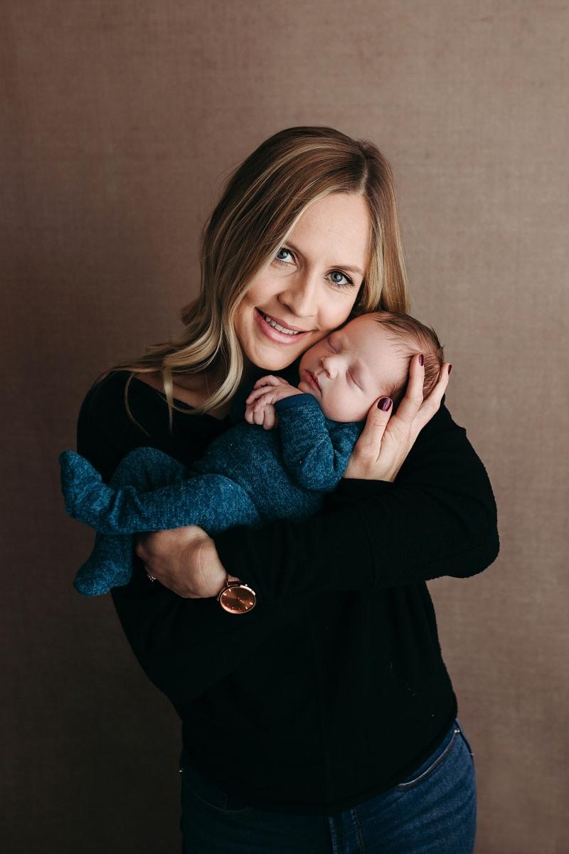 Indianapolis-IN-Newborn-Photography-Studio_8