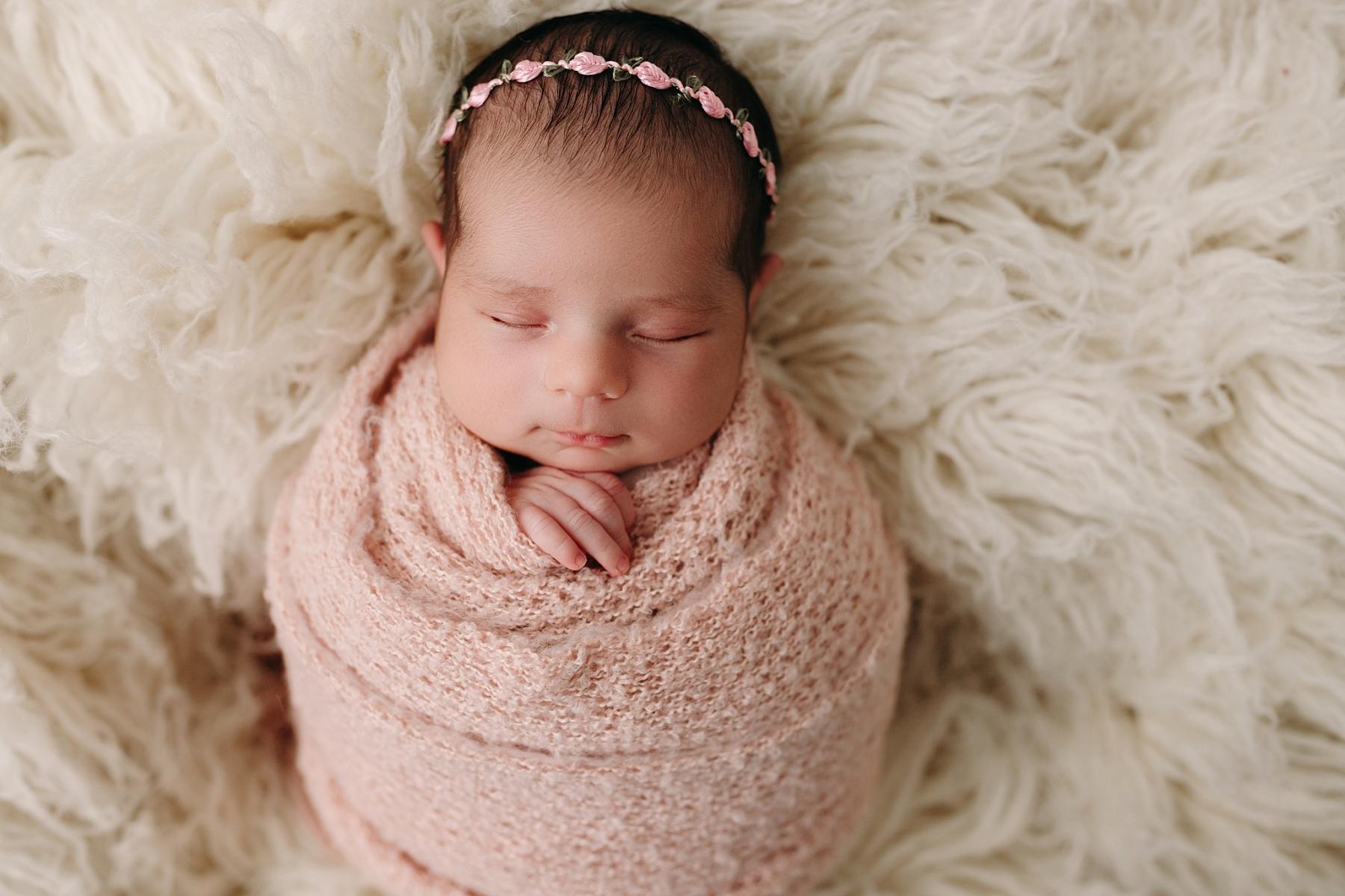 Indianapolis-IN-Studio-Newborn-Photographer_7