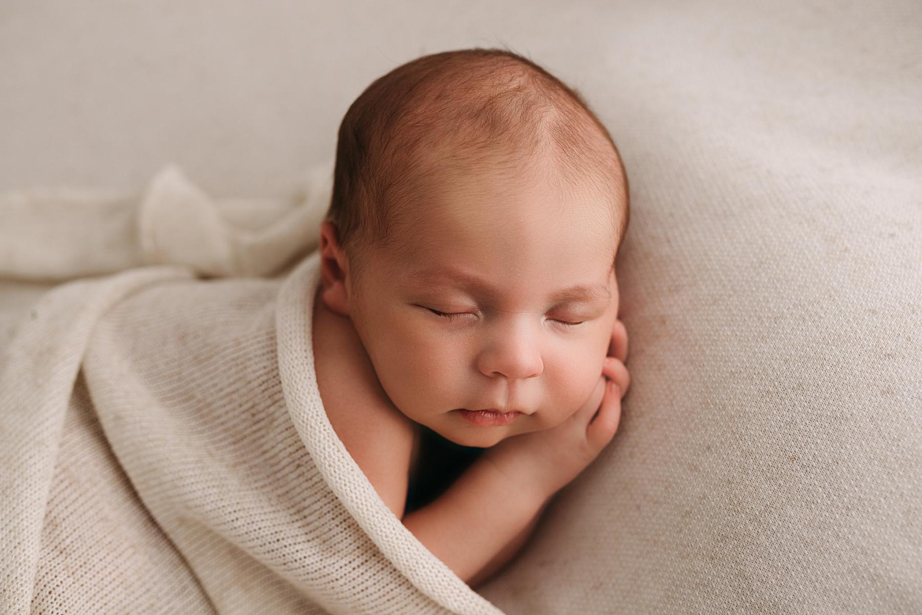 Indianapolis-Indiana-Newborn-Photographer_2