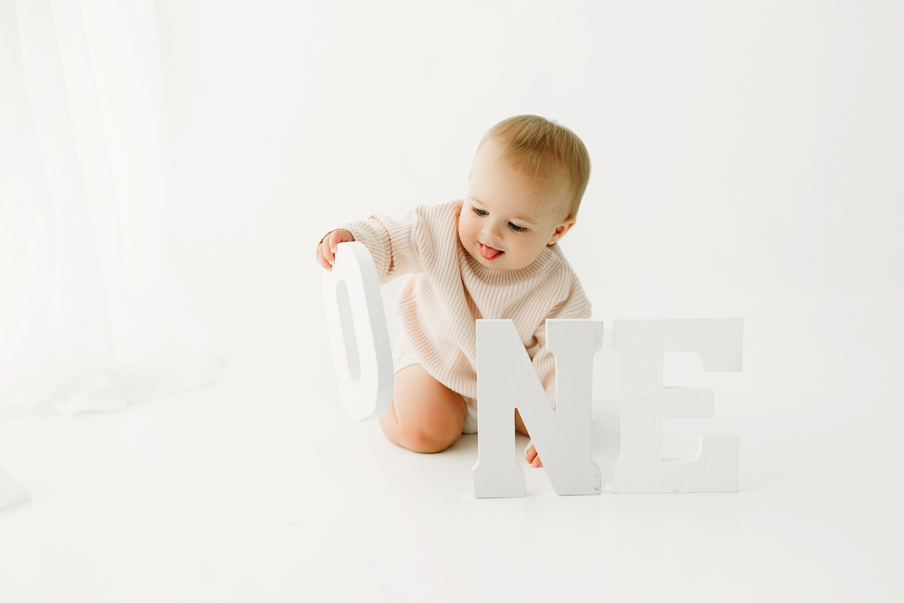 baby-photography-studio-pictures_3