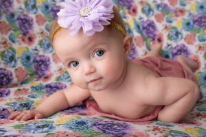 Affordable Newborn Baby Photographer Carmel Indiana