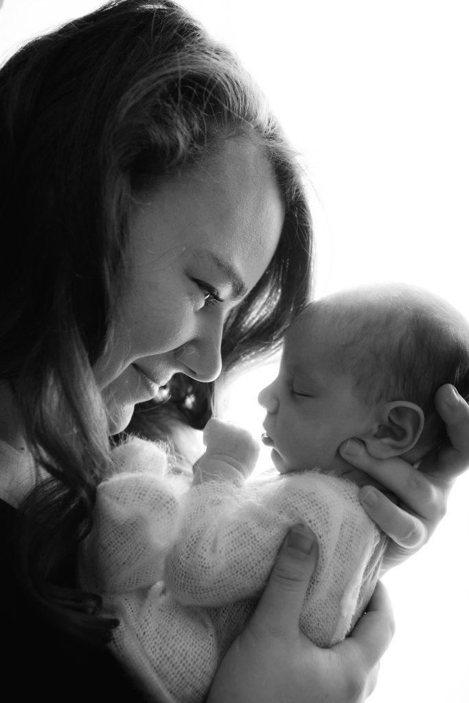 Best Infant Studio Indianapolis
