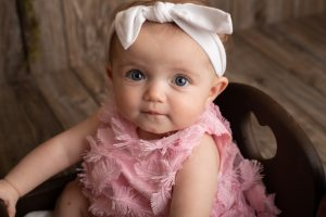 Baby Photography Carmel Indiana