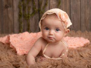 Carmel Indiana Photographer Newborn