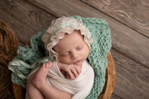 Affordable Newborn Photos Indianapolis