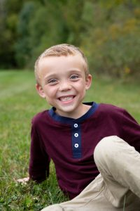Fall Family Photographer Indianapolis