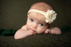 Affordable Baby Photographer Noblesville Indiana