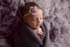 Cheap Newborn Photographer Indianapolis