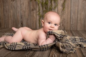 Affordable Baby Photographer Westfield Indiana