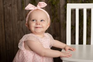 Affordable Baby Photographer Zionsville Indiana