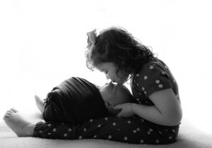 Pregnancy Photographer Indianapolis