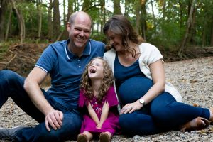Affordable Newborn Photographer Zionsville Indiana