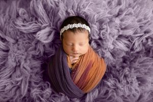 Best Baby Photographer Indianapolis