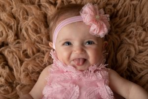 Affordable Baby Photographer Indianapolis Indiana