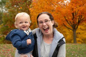 Maternity Photos Carmel