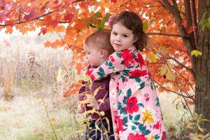 Budget Sibling Photographer Carmel