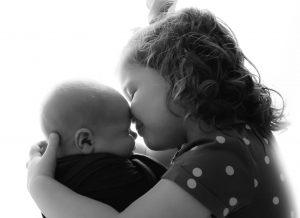 Affordable Newborn photographer Carmel