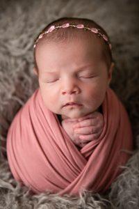 Cheap Newborn Photographer Carmel