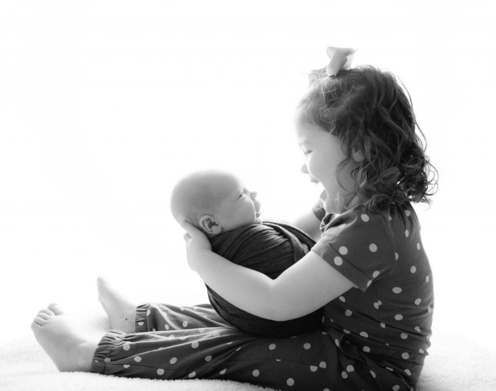 Cheap Baby Photographer Carmel