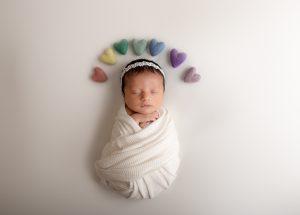 Best Baby Studio Indianapolis