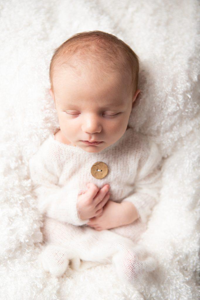 Cheap infant photographer Carmel