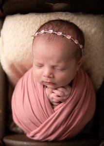 Best Baby Photographer Carmel