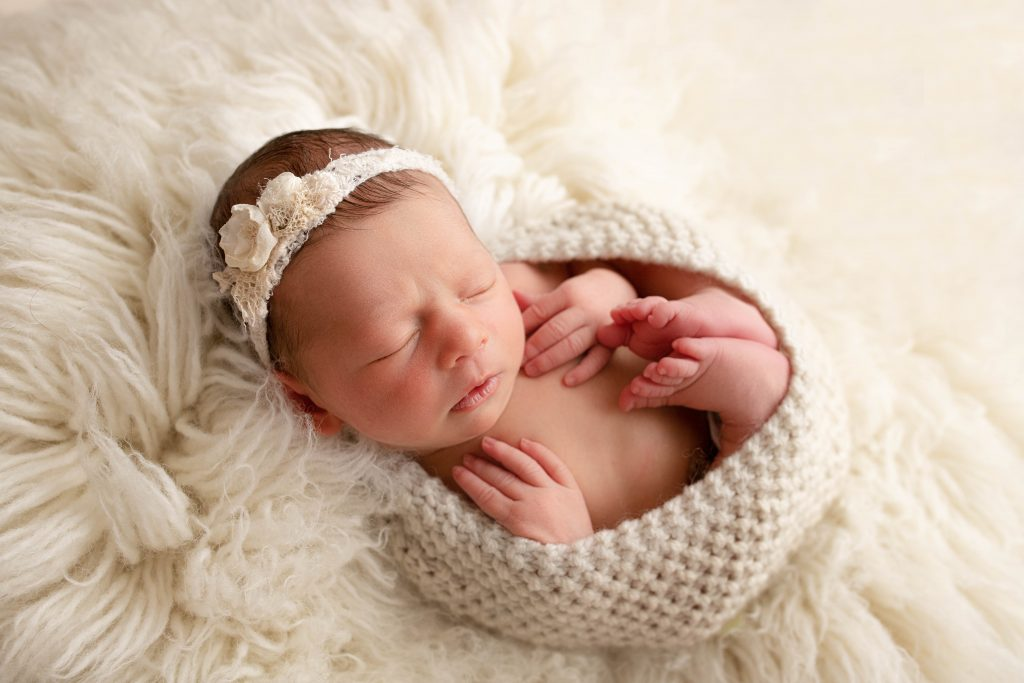 Affordable Newborn Photographer Carmel Indiana