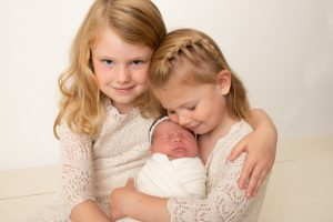 Newborn Photographer Affordable Carmel Indiana