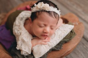 Newborn Photos Carmel Indiana