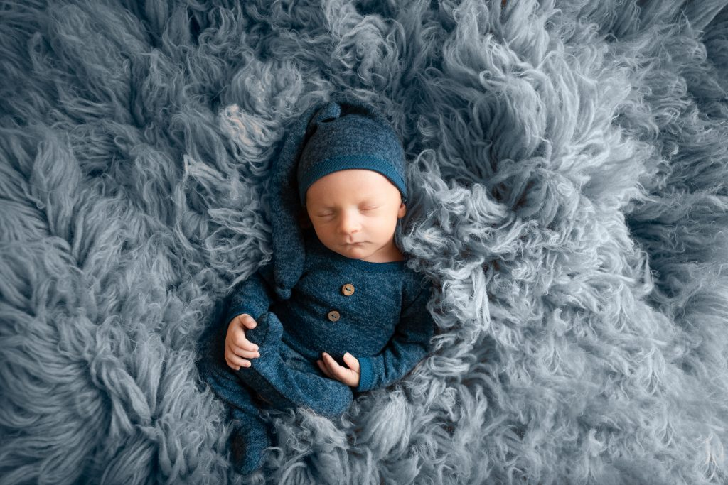Affordable Newborn Photographer Carmel Indiana