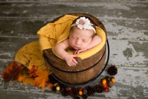 Baby Photographer Zionsville Indiana