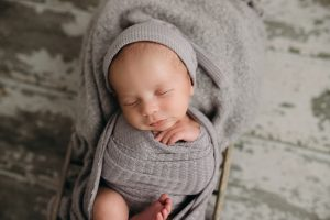 Best Newborn Photography Carmel Indiana