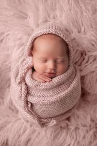 Carmel Indiana Newborn Photography Studio