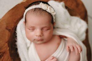 Indianapolis Indiana Baby Photography