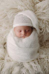 Carmel Indiana Maternity Photo Session