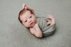 Carmel IN Newborn Photography Studio