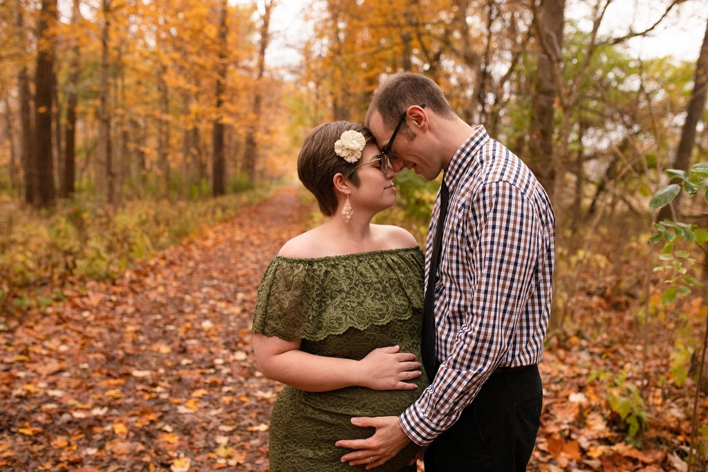 Indianapolis Carmel Maternity Photographer IN