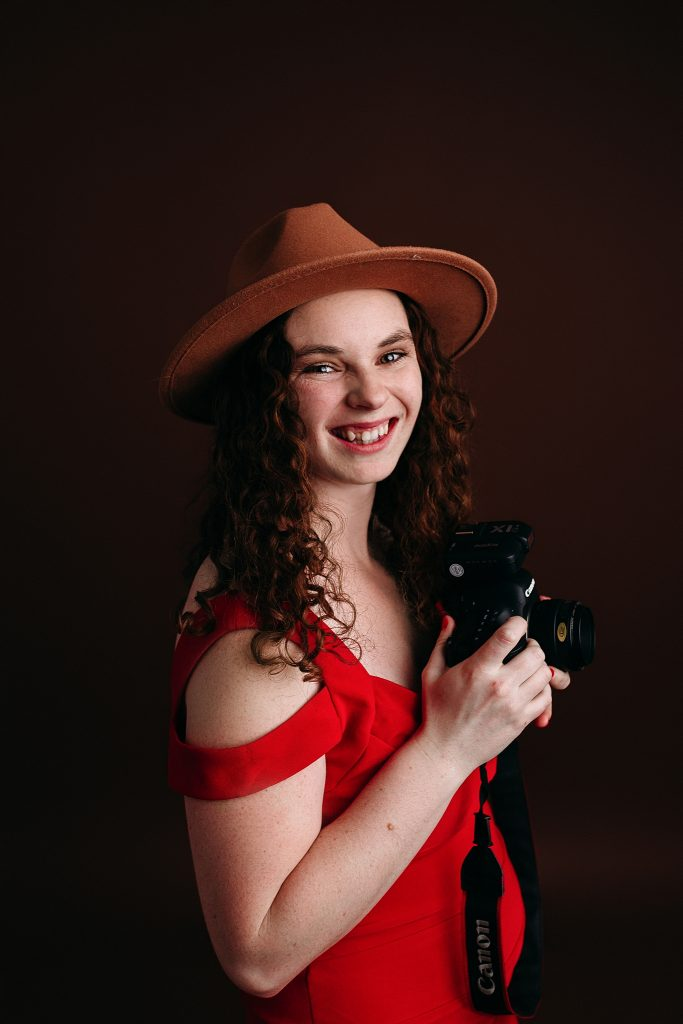 Indianapolis Indiana Best Newborn Photographer