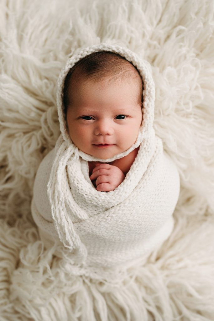 Carmel Indiana Best Affordable Newborn Photographers