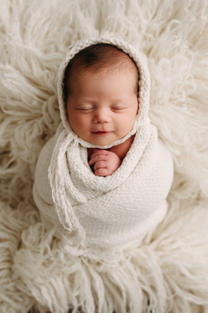 Carmel Indiana Best Affordable Newborn Photography