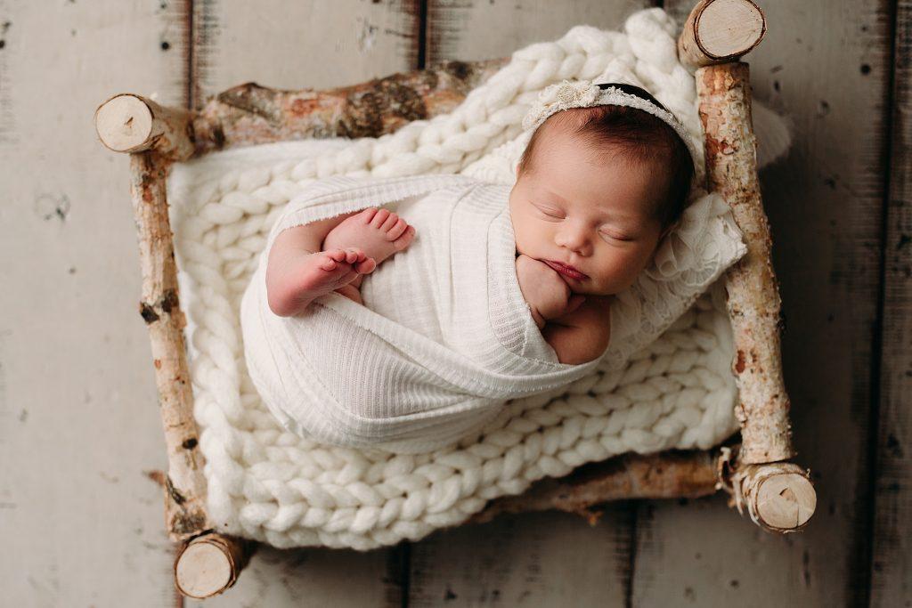 Indianapolis Indiana Best Affordable Newborn Photographers