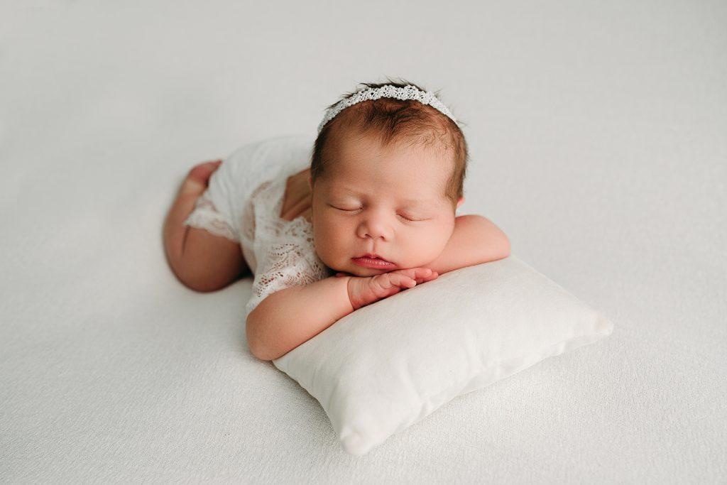 Best Newborn Photography Near Me