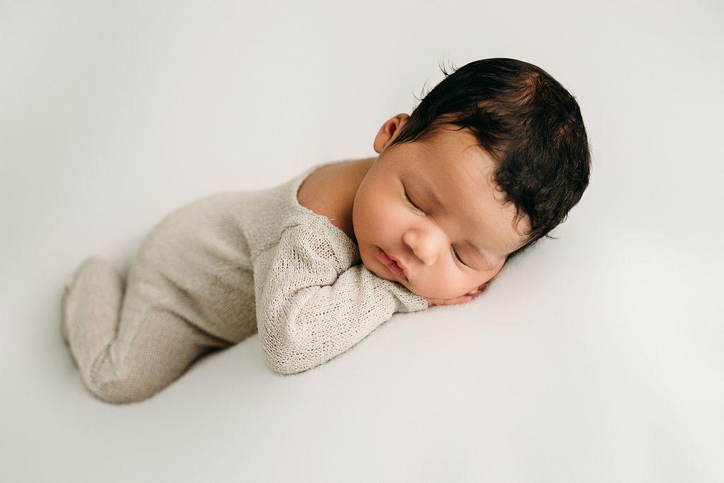 Newborn Photography Indianapolis