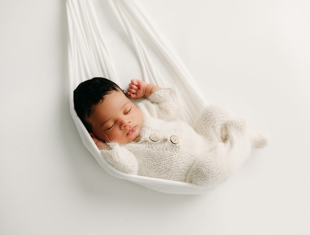 Newborn Pictures Near Me