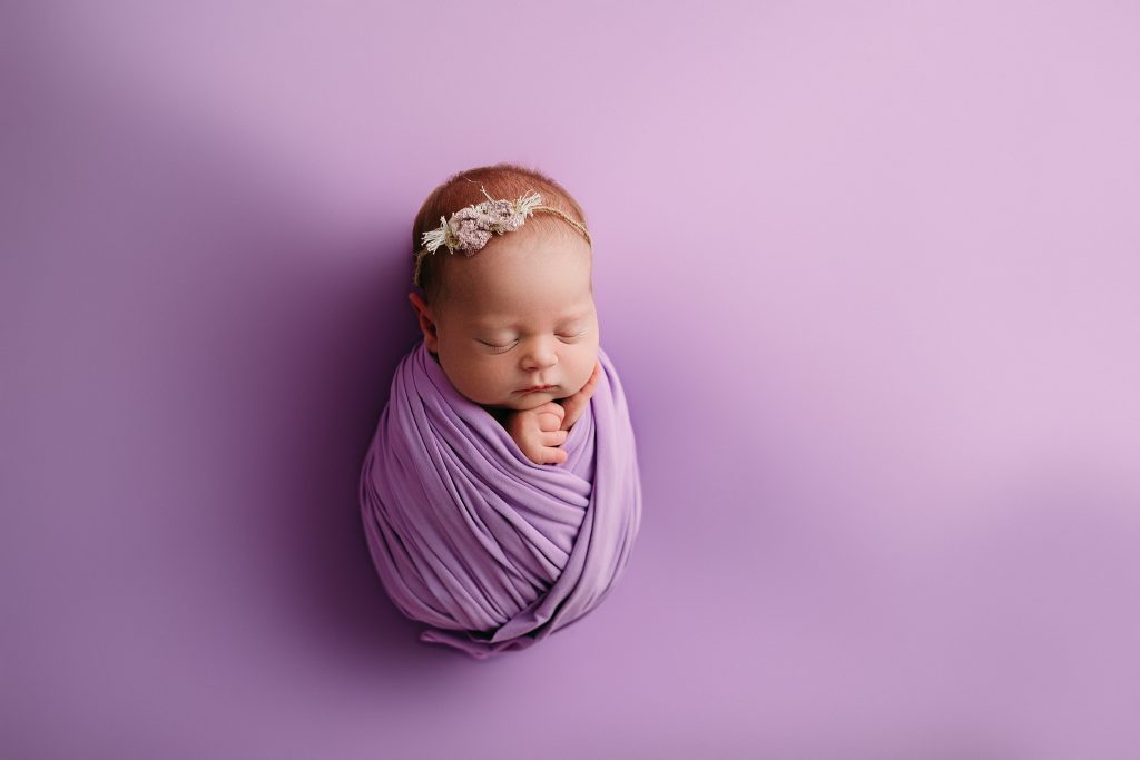 Indianapolis IN Best Baby Photography