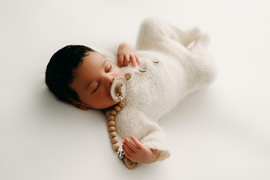 Best Newborn Photographer Carmel